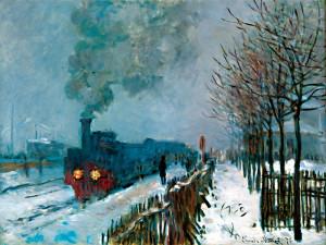 12_Monet 420