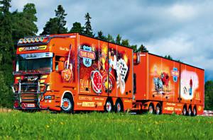 12_Trucks 485