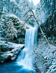 12_impresie vody 340