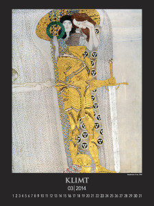 KLIMT 420x560 VN katalog.indd