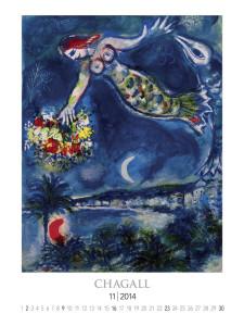 chagall.indd