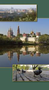 Moskva_2014_330x600_OK-kat.indd