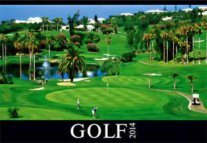 Golf_OB_2,