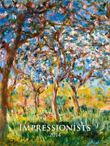 OB_Impressionists 420