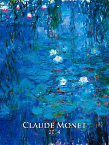 OB_Monet 420