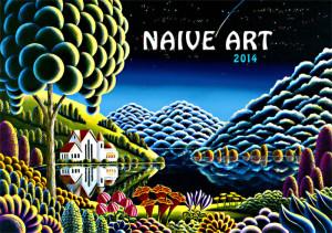 OB_Naive Art 485
