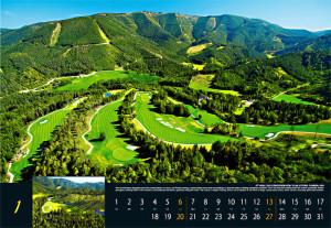 golf.indd