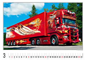 VN_Trucks 485