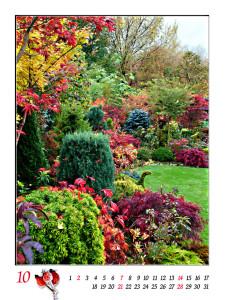 VN_Zahrady 420