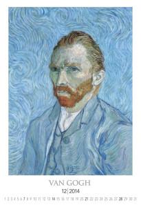 Gogh.indd